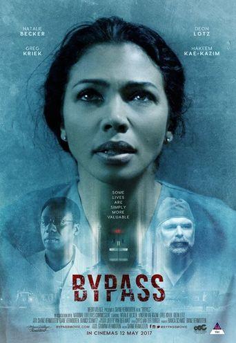 Bypass Poster