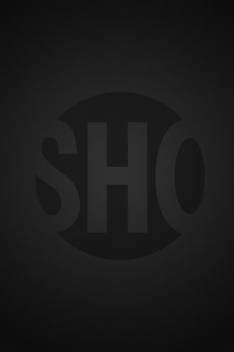 Macho: The Hector Camacho Story Poster