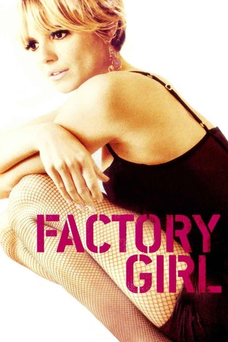 Amazon.com: Watch Factory Girl | Prime Video