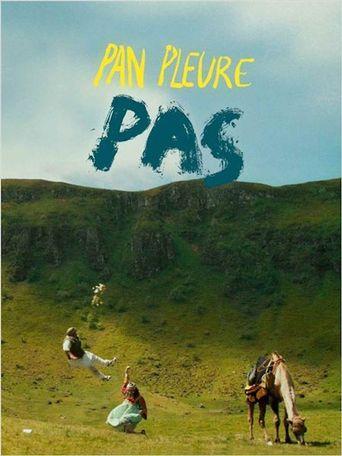 Ennui Ennui Poster