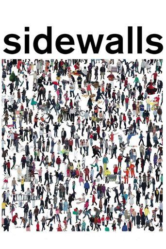 Sidewalls Poster