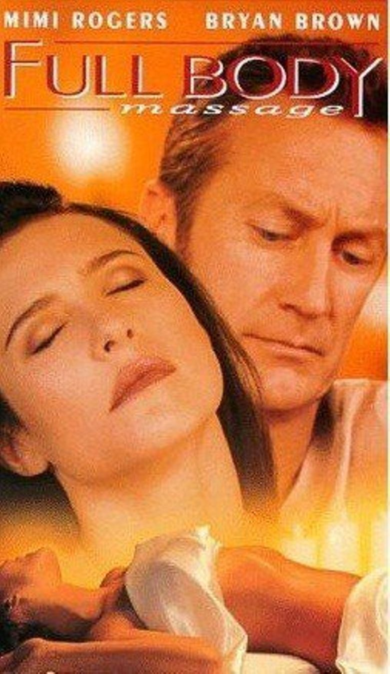 Sensuous Rose  Sensual & Erotic Massage, Hot Oil, Tantric