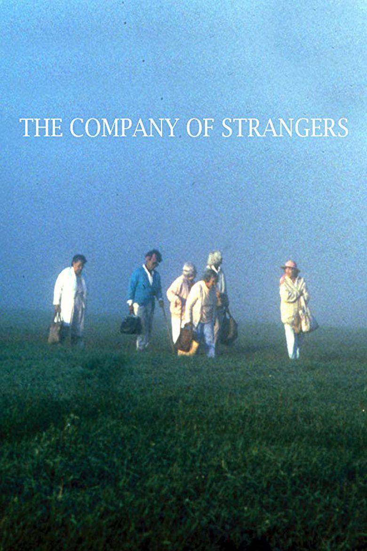Watch Strangers in Good Company