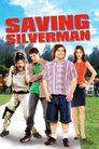 Watch Saving Silverman