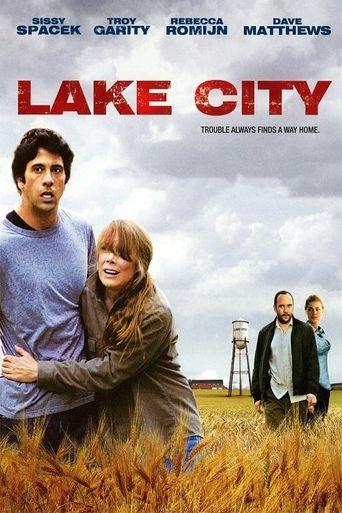 Watch Lake City