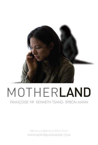 Motherland Poster