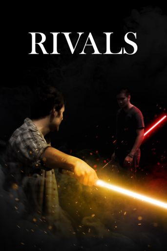Rivals Poster