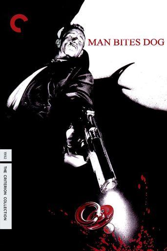 Watch Man Bites Dog