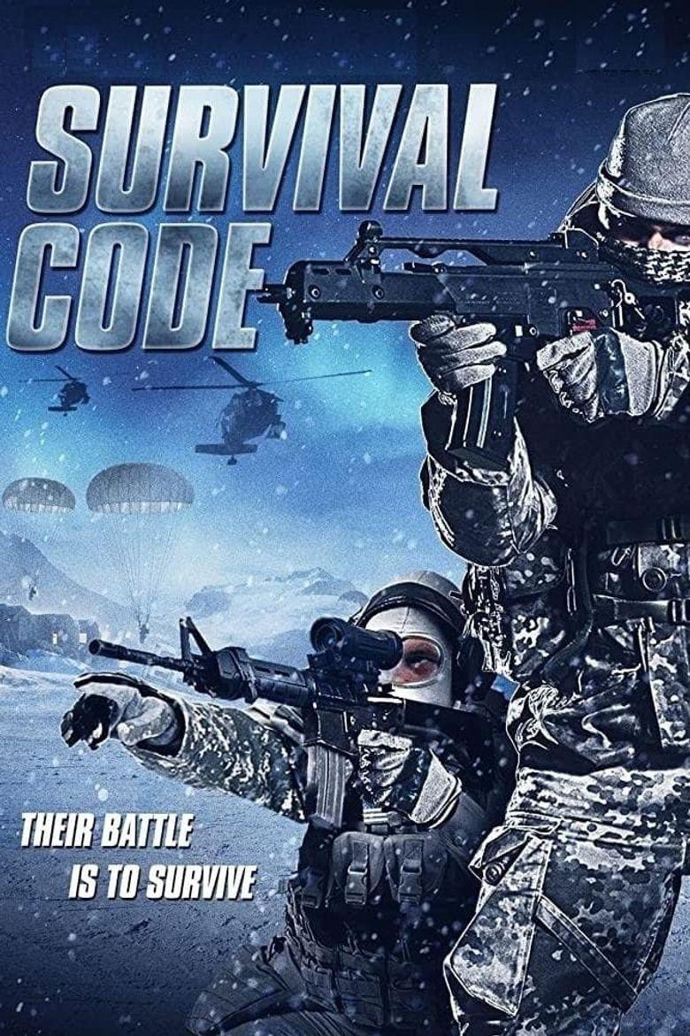 Watch Survival Code
