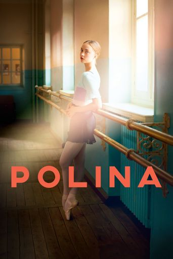 Watch Polina
