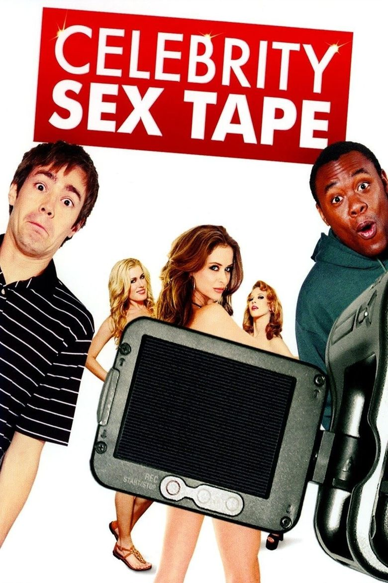 Can recommend Streaming celebrity sex tapes doubtful