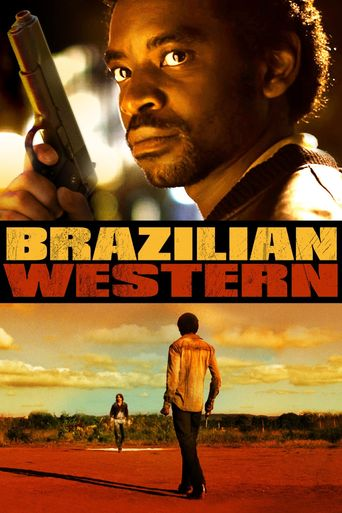 Watch Brazilian Western