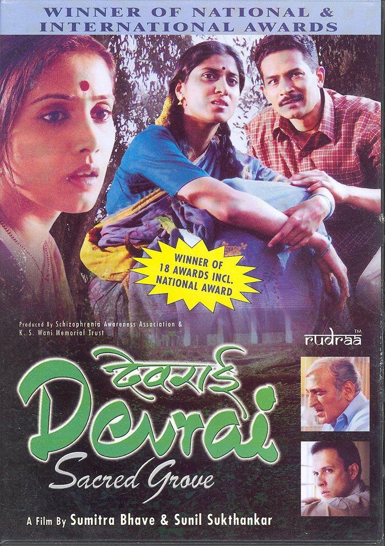 Watch Devrai