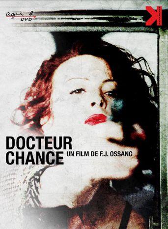 Docteur Chance Poster