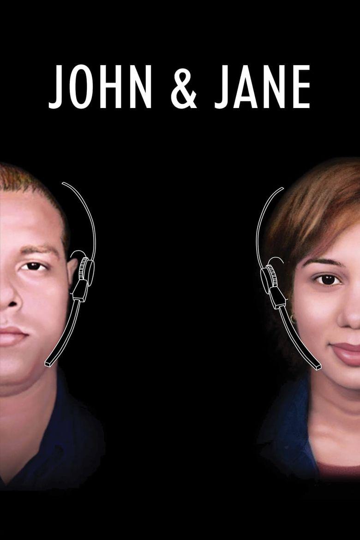 Watch John & Jane