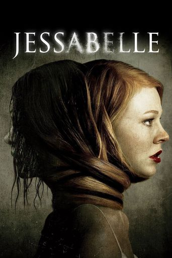 Watch Jessabelle