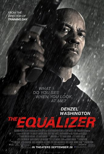 Watch The Equalizer