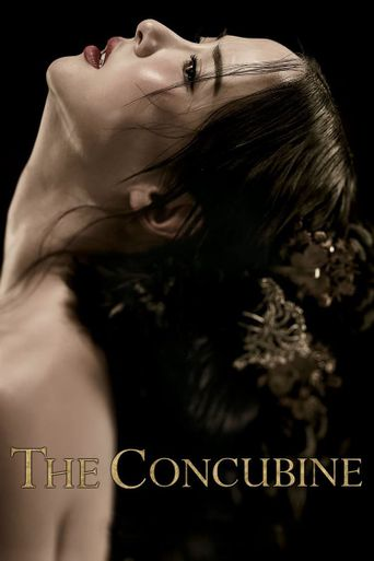 Watch The Concubine