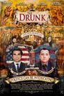 Watch The Drunk
