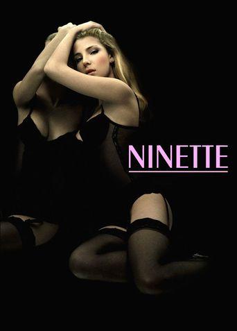 Ninette Poster