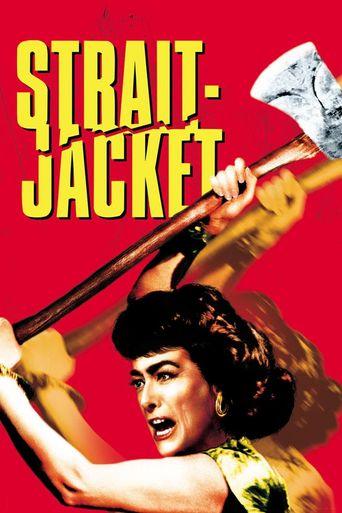 Watch Strait-Jacket