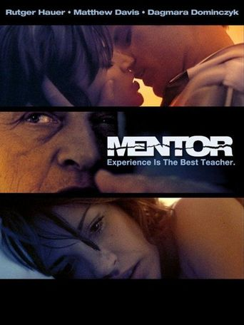 Watch Mentor