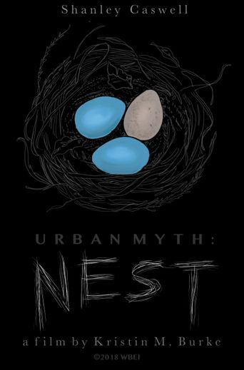 Watch Urban Myth: Nest