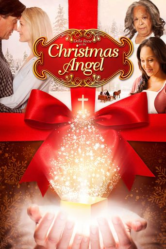 Watch Christmas Angel