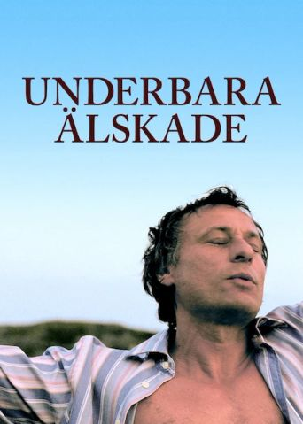 Suddenly Poster