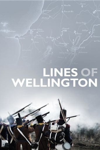 Watch Lines of Wellington