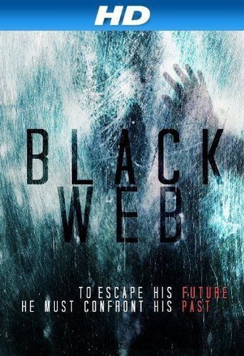 Easton's Article Poster