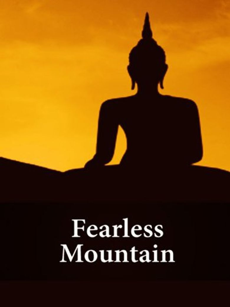 Watch Fearless Mountain