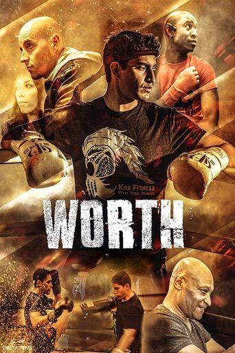Worth Poster