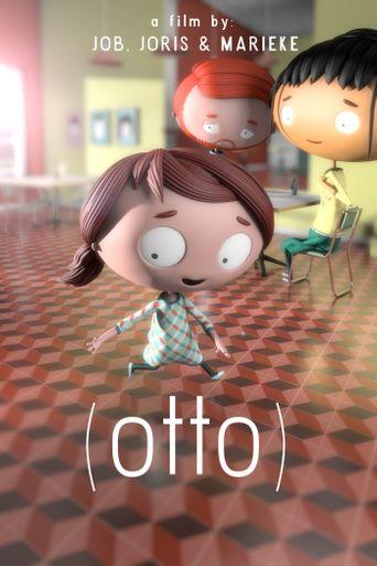(Otto) Poster
