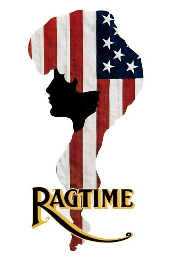 Watch Ragtime