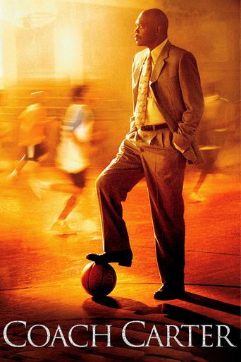 Watch Coach Carter