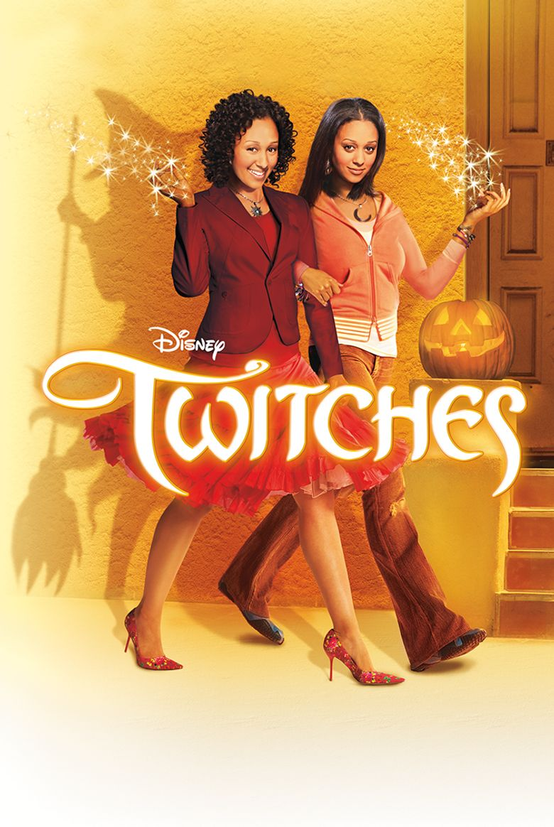 watch twitches 2 full movie online free
