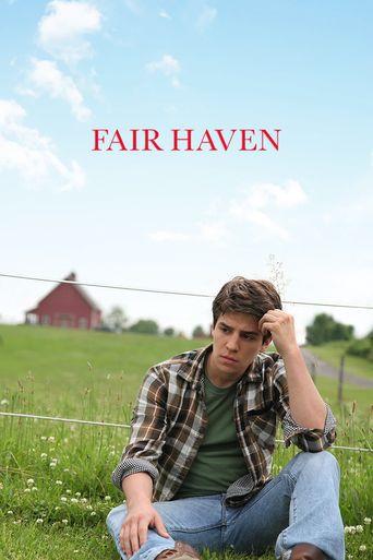 Fair Haven Poster