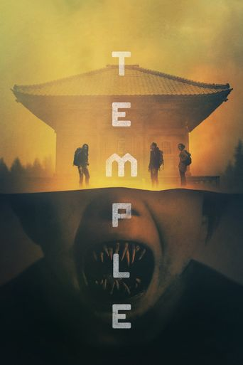 Watch Temple