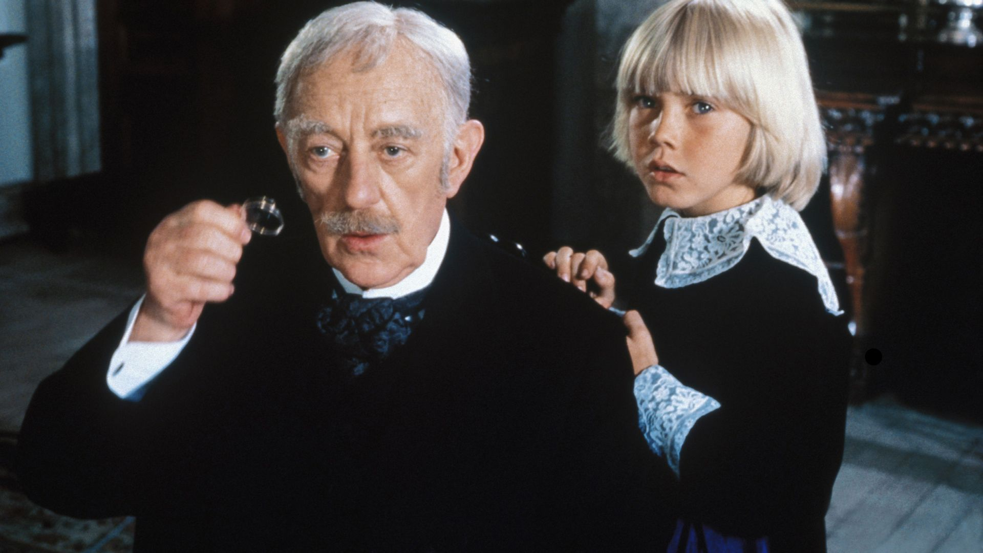 Little Lord Fauntleroy 1980 Stream