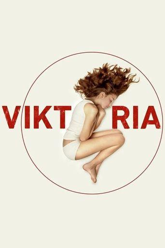 Viktoria Poster