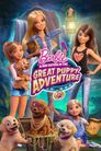 Watch Barbie & Her Sisters in the Great Puppy Adventure