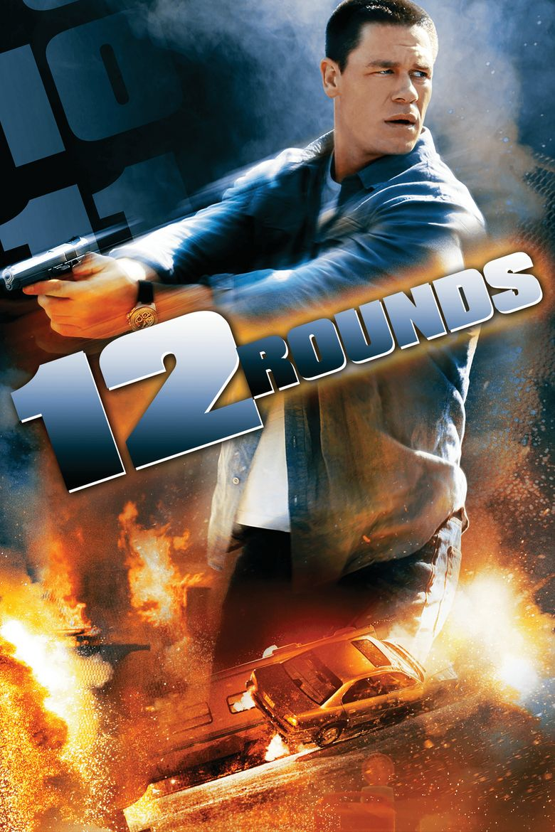 Watch 12 Rounds