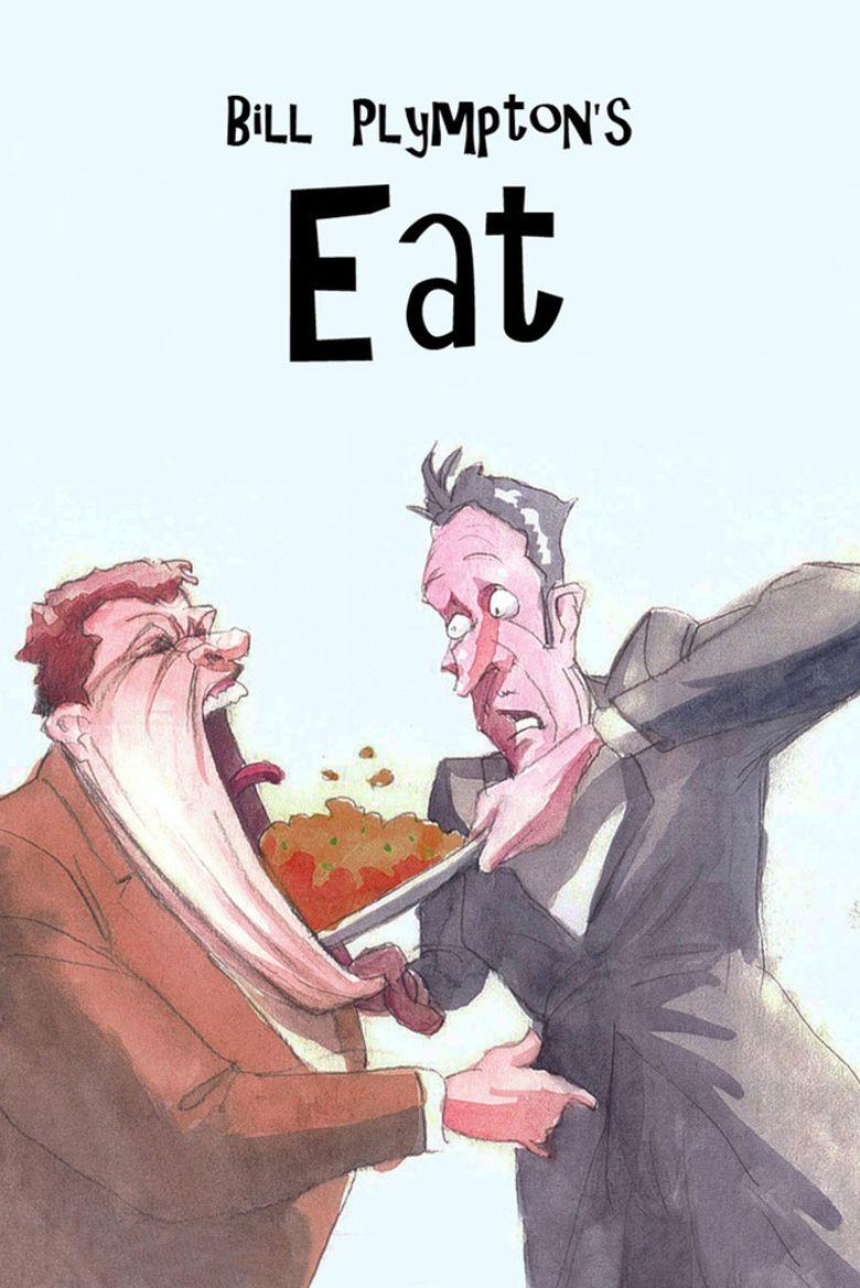 Watch Eat
