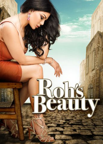 Roh's Beauty Poster