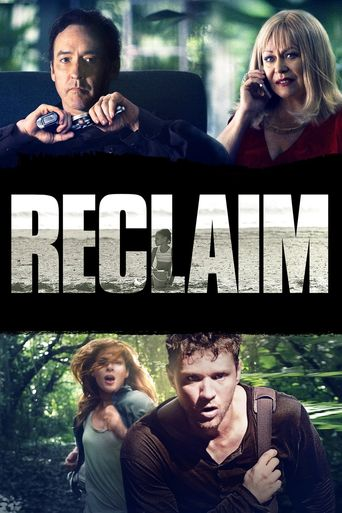 Watch Reclaim