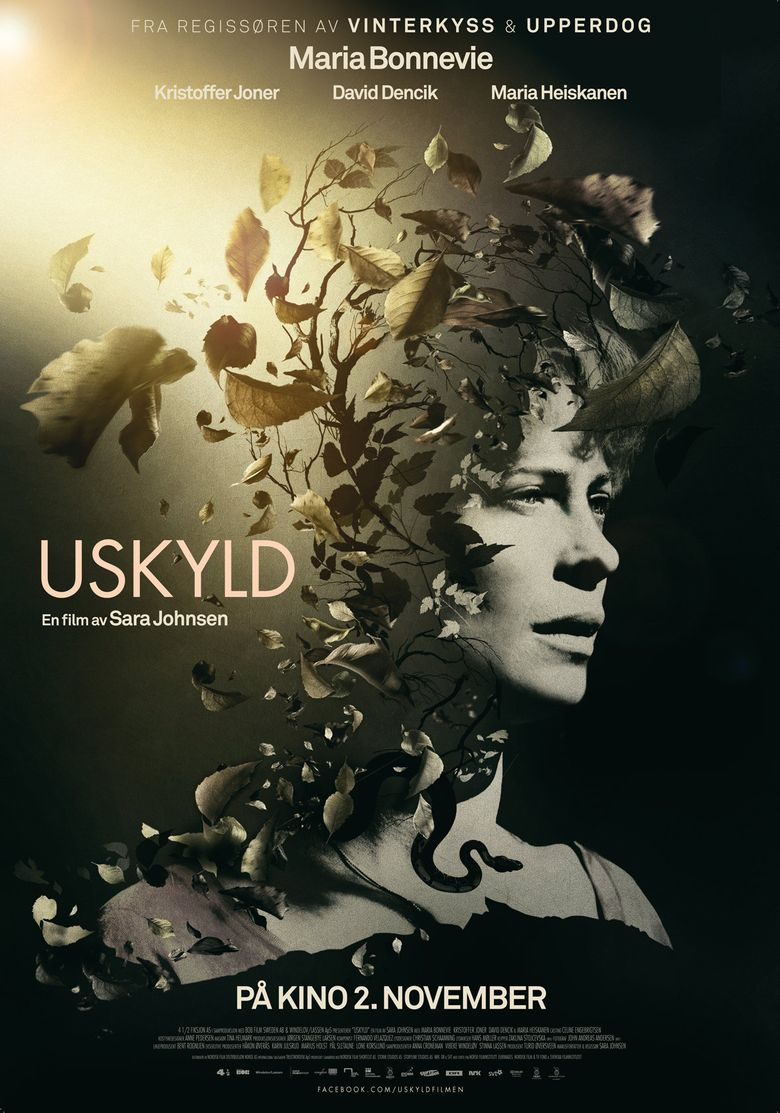 All That Matters Is Past Poster