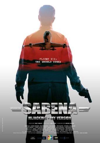 Sabena Hijacking: My Version Poster