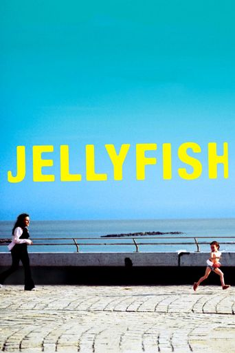 Watch Jellyfish