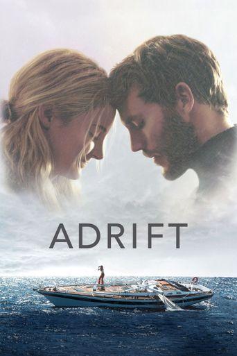 Watch Adrift